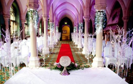 selsdon crystal wedding 656x415