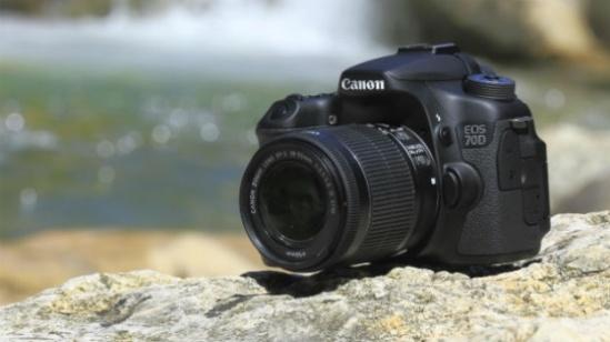 xl_Canon EOS 70D